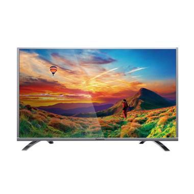 Panasonic TH-49DS630G TV LED [49 inch]