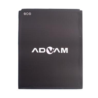 Advan Battery for Advan S5N [2500 mAh]