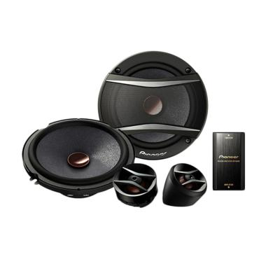 Pioneer TS-A1606C 2-Way Speaker