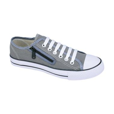 Catenzo JA 010 Sneakers Shoes