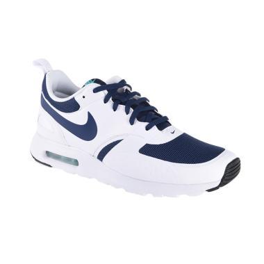 Nike Air Max Vision Sepatu Olahraga 918230-400
