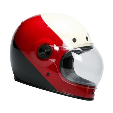 Bell Bullitt Triple Threat Helm