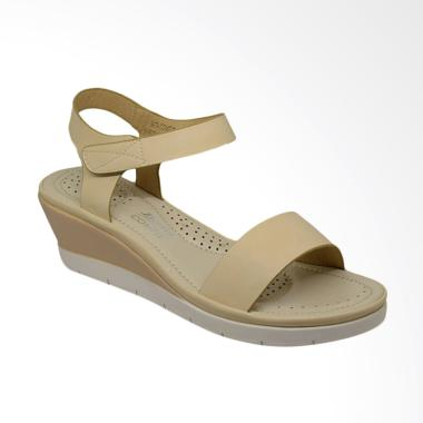 Bata Ladies CYNTH - 6615124 Bata Sandal Wanita