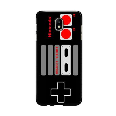 Flazzstore Nintendo Controller F025 ... amsung Galaxy J5 Pro 2017