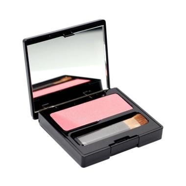 make-over_make-over-400205-blush-on---01-pink-fantasi_full07 Kumpulan List Harga Kosmetik Make Over Murah Terbaik