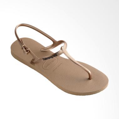 5ffc3c463c75 Jual Sandal Cewe Size 43 Online - Harga Baru Termurah Maret 2019 ...