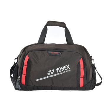 1a6c9c01203 Bag Semua Merk Yonex - Jual Produk Terbaru Mei 2019 | Blibli.com