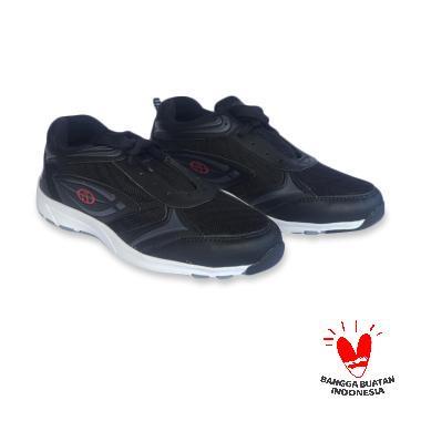 harga FS - Arnest Casual Sepatu Pria Blibli.com