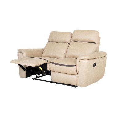 Jual Recliner Sofa Online Baru Harga