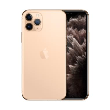 Apple iPhone 11 Pro Gold, 64 GB