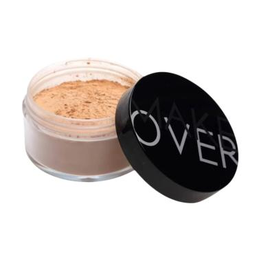 make-over_make-over-silky-smooth-translucent-powder---02-rosy--35-gr-_full01 Kumpulan List Harga Kosmetik Make Over Murah Terbaik