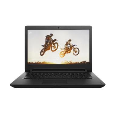 Jual Lenovo IP-110 80T6006UID Harga Rp 3999000. Beli Sekarang dan Dapatkan Diskonnya.