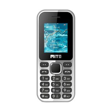 https://www.static-src.com/wcsstore/Indraprastha/images/catalog/medium//760/mito_mito-131-handphone---hitam--dual-sim-_full04.jpg