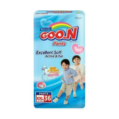 https://www.static-src.com/wcsstore/Indraprastha/images/catalog/medium//761/goon_goon-popok-pants--size-xxl---36-_full02.jpg