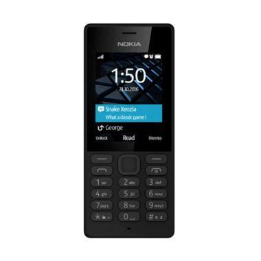 Nokia 150 Handphone [Dual SIM/Camera]