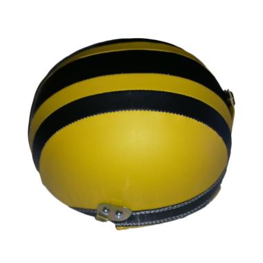Lihat Barang Sejenis WTO Helmet Junior Neo Mc Queen Cars Merah Helm Anak. Source ·