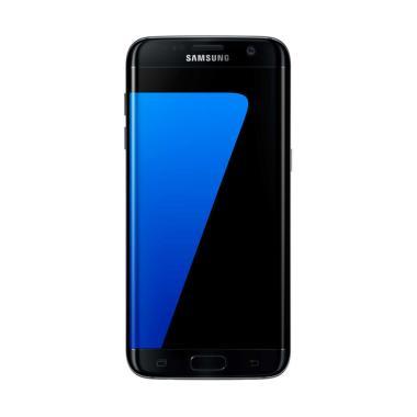 Jual [Garansi RESMI SEIN] Samsung Galaxy ... hone - Black [32 GB/4 GB] Harga Rp 9499000. Beli Sekarang dan Dapatkan Diskonnya.