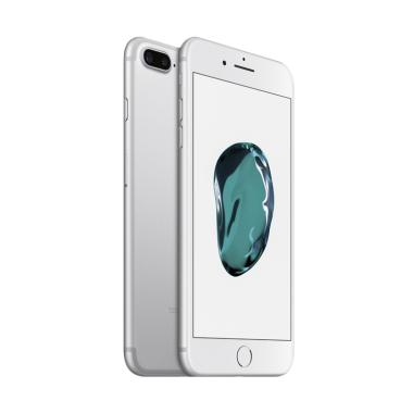 https://www.static-src.com/wcsstore/Indraprastha/images/catalog/medium//764/apple_apple-iphone-7-plus-256-gb-silver_full05.jpg