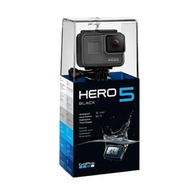 https://www.static-src.com/wcsstore/Indraprastha/images/catalog/medium//764/gopro_gopro-hero5-action-camera---black_full02.jpg
