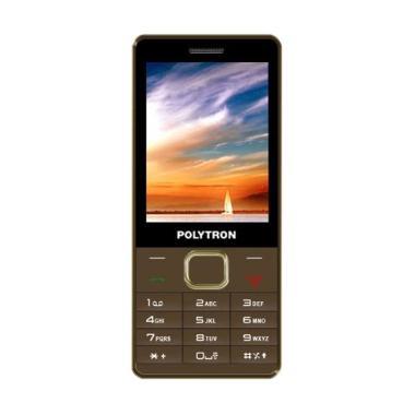 POLYTRON C287 Handphone