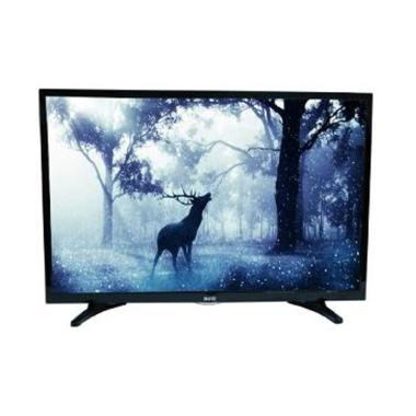 Akari LE-29P57N Magneto TV LED [29 Inch]