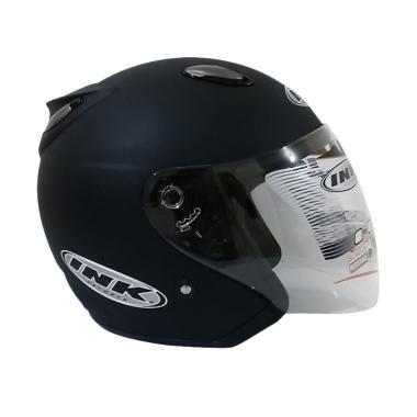 Spesifikasi Helm Ink Original dan Kelebihan yang Dimiliki