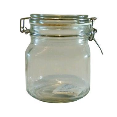 Kedaung Toples Hermetico [0.75 L]