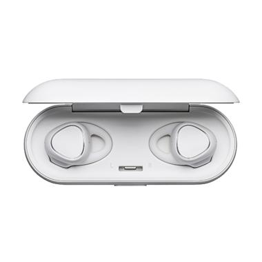 Samsung Gear IconX Earphone - White