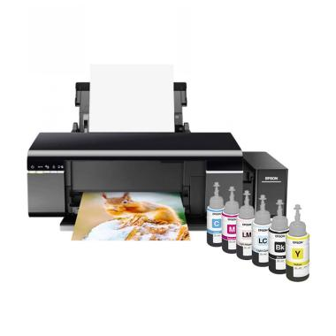 https://www.static-src.com/wcsstore/Indraprastha/images/catalog/medium//768/epson_epson-l805-wi-fi-printer---hitam_full04.jpg