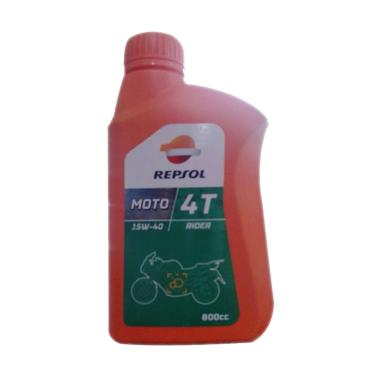 https://www.static-src.com/wcsstore/Indraprastha/images/catalog/medium//768/repsol_repsol-moto-rider-4t-15w-50--800-ml-_full01.jpg