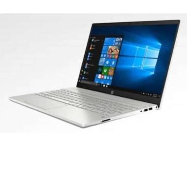 harga HP Pavilion 14 dv0065TX/dv0066TX i5 1135G7 8GB 512ssd MX450 2GB W10+OHS 14.0FHD silver Blibli.com