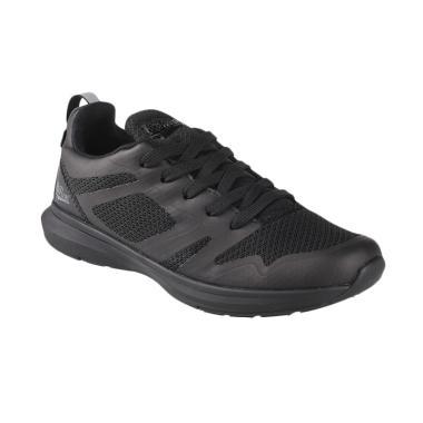 Bata Child BF li 5816354 Sepatu Anak Laki-laki