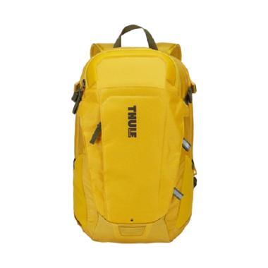 Thule EnRoute Triumph 2 Backpack - Mikado