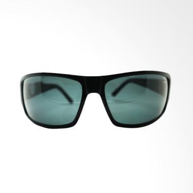 Jaguar Kacamata - Black 37108-8840