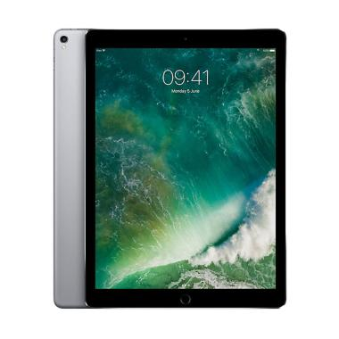 https://www.static-src.com/wcsstore/Indraprastha/images/catalog/medium//77/MTA-1222501/apple_apple-ipad-pro-12-9-2017-64-gb-tablet---space-gray--wi-fi---cellular-4g-lte-_full04.jpg