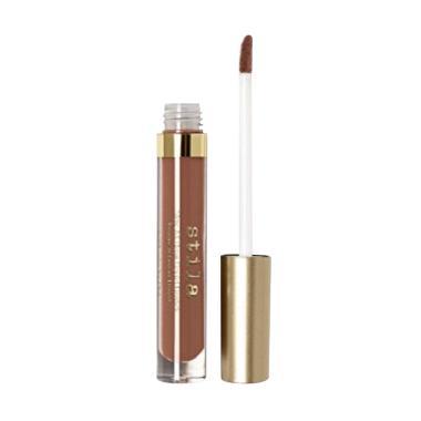 https://www.static-src.com/wcsstore/Indraprastha/images/catalog/medium//77/MTA-1300161/stila_stila-stay-all-day-liquid-lipstick--dolce_full02.jpg