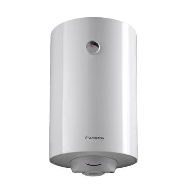 Ariston Pro R 100V Cylinder Water Heater Pemanas Air Elektrik 100 Liter - 1500 Watt