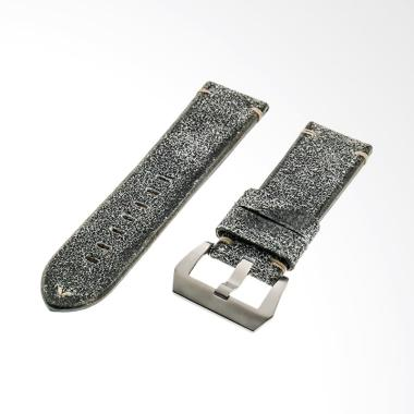 Romeo Handmade in Italy Watch Strap ... kle [24 mm] 112AK17-24X22