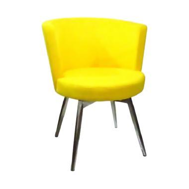 Ivaro Nice Sofa