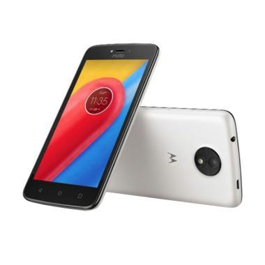 https://www.static-src.com/wcsstore/Indraprastha/images/catalog/medium//77/MTA-1410510/motorola_motorola-moto-c-smartphone---white--16gb--1gb--lte-_full02.jpg