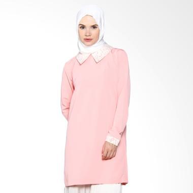 icl-boutique_daisy-dress_full05 10 Harga Model Dress Muslim Dari Brokat Termurah saat ini