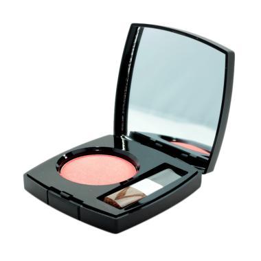 LT Pro 321264 Perfecting Blush 01 Blush On