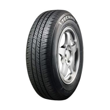 harga Bridgestone New Techno Ban Mobil - [175/65-R14/ Gratis Instalasi] Blibli.com