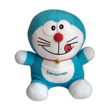 Jual Boneka Doraemon Jumbo Baru - Harga Promo ca4f66f3b3