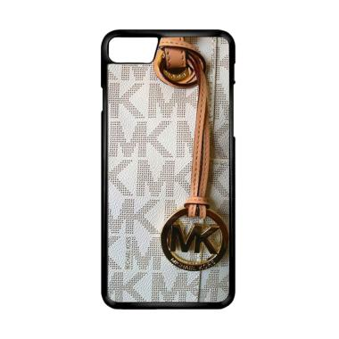 Bunnycase Michael Kors Bag 3 X5106a ...  for iPhone 7 or iPhone 8