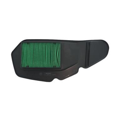 https://www.static-src.com/wcsstore/Indraprastha/images/catalog/medium//77/MTA-2132203/aspira_aspira-h2-17210-kzr-1710-filter-udara-motor-for-honda-vario-125-or-pcx-150_full02.jpg