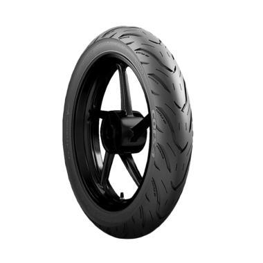 Corsa Platinum V22 90/90-R14 Tubeless Ban Motor