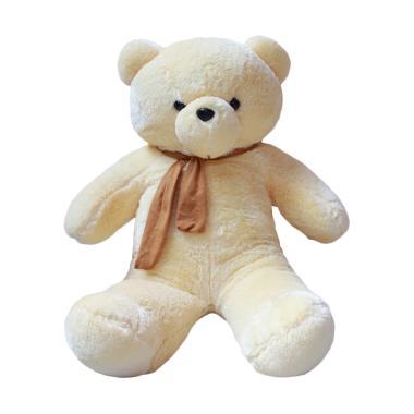 Jual Boneka Teddy Bear Terbaru - Harga Menarik  2f46f36082