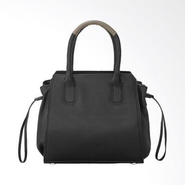 Liebeskind Berlin Sanaa Leather Handbag Tas Wanita