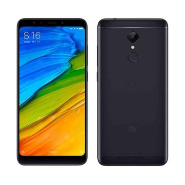 https://www.static-src.com/wcsstore/Indraprastha/images/catalog/medium//77/MTA-2214202/xiaomi_xiaomi-redmi-5-2-16_full09.jpg